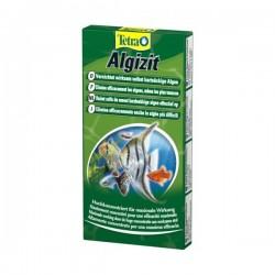 Tetra algizit 10 comprimés
