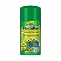 Plantamin 500ml