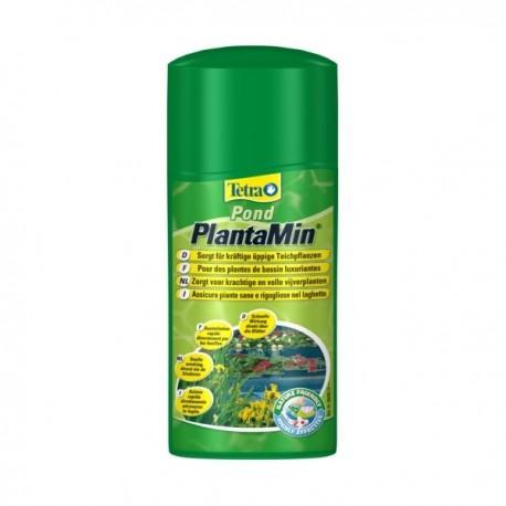 Plantamin 500ml