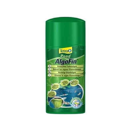 Algofin 250 ml