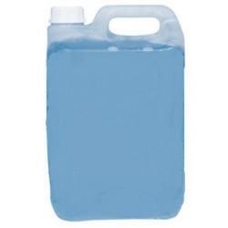 Conditionneur d'eau 5 litres