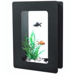 Aquarium nano fashion vision h 11 litres