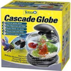 Tetra cascade globe 6.8 litres