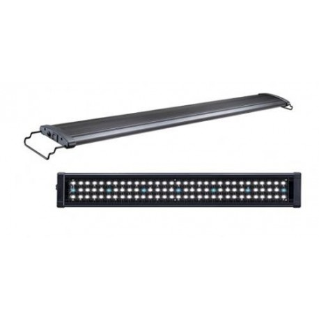 Rampe led aquarium 100 cm