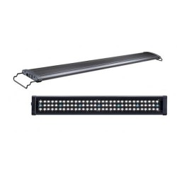Rampe LED aquarium 120 a 140 cm