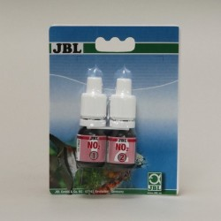 Recharge No1-No2 JBL