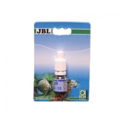 Recharge PH 3.0-10 JBL