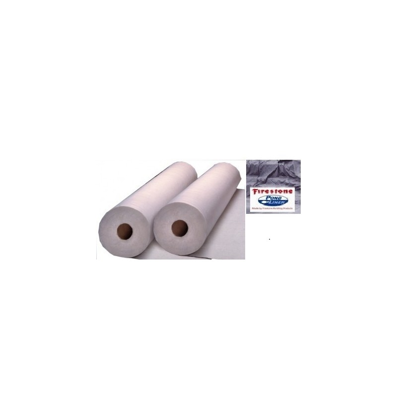 B che epdm firestone g otextile 300g jm distribution for Epdm firestone bassin