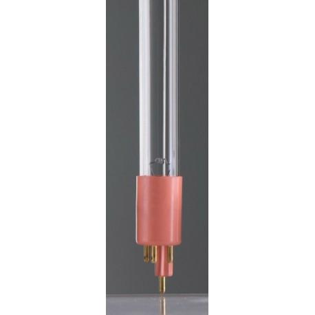 Lampe uv T5 75w 4 plots pour uv pro inox