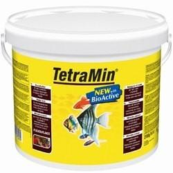 Tetra min 10 litres
