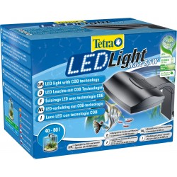 Tetra led light wawe 8.5w