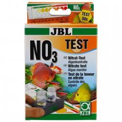 Test JBL N03
