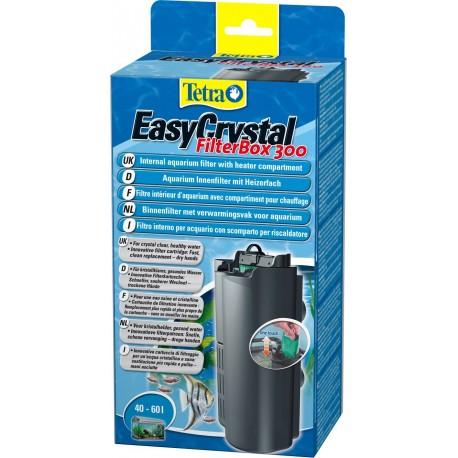 Filtre TETRA easycrystal filterbox 300