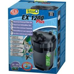 TETRA tec EX 1200 PLUS