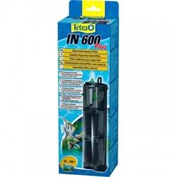 Filtre TETRA IN 600 plus
