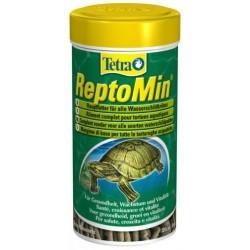 Tetra Reptomin 1 litre