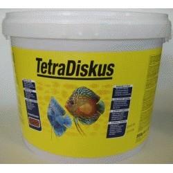 Tetra prima discus 10 litres