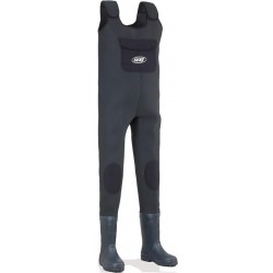 Waders Néoprène taille 44/45