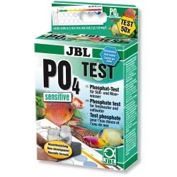 Test JBL PO₄ Phosphate