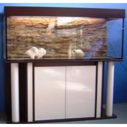 Aquarium Morena 300L