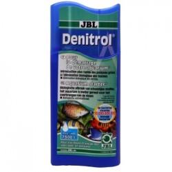 JBL Denitrol 250 ml pour 7500 litres