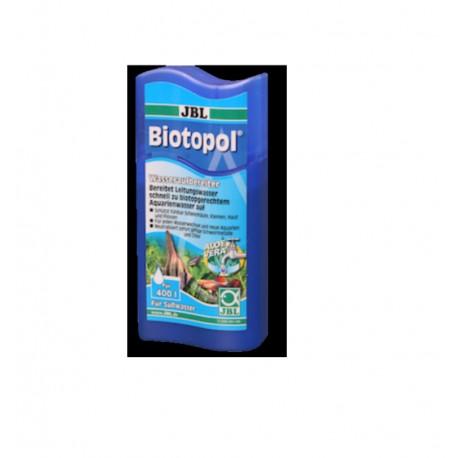 Biotopol JBL 100ml