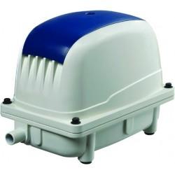 Pompe à air 4800L/h nap85
