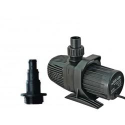 Pompe nc-13.000L/H