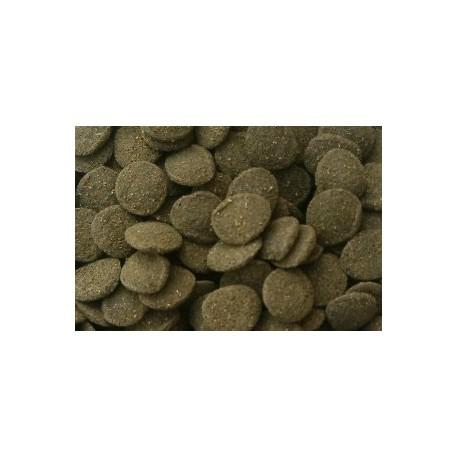 Algue chips 250ml