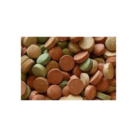 Pastille mix 250ml