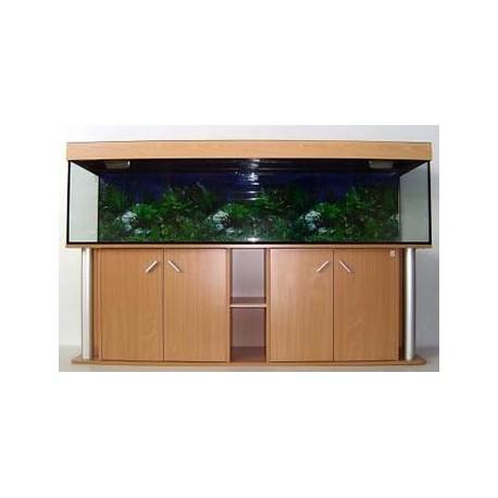 aquarium mondina 600 litres