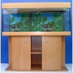 aquarium mondina 450 litres