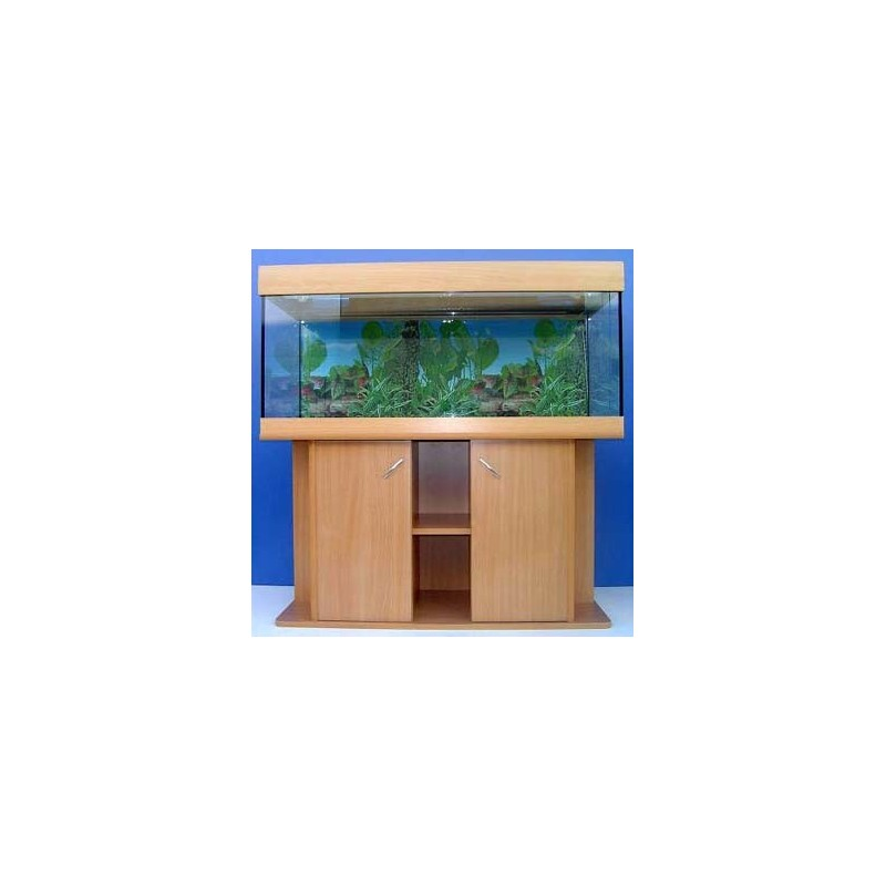 aquarium mondina 450 litres jm distribution. Black Bedroom Furniture Sets. Home Design Ideas