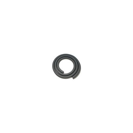 Tuyaux diamètre 25mm en rouleaux.