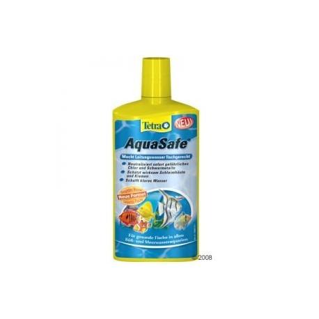 Aquasafe 500ml