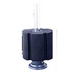 Exhausteur sf 104 14x12cm