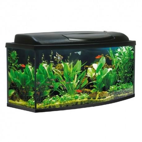 Aquarium kit 112 litres
