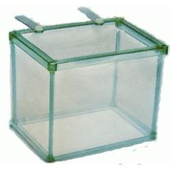 pondoir poisson jm distribution. Black Bedroom Furniture Sets. Home Design Ideas