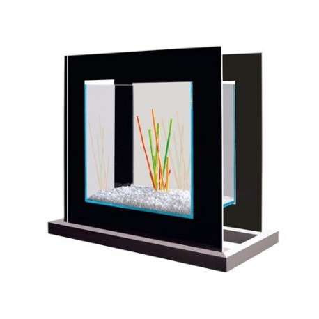 aquarium design fluo 5 6litres jm distribution. Black Bedroom Furniture Sets. Home Design Ideas