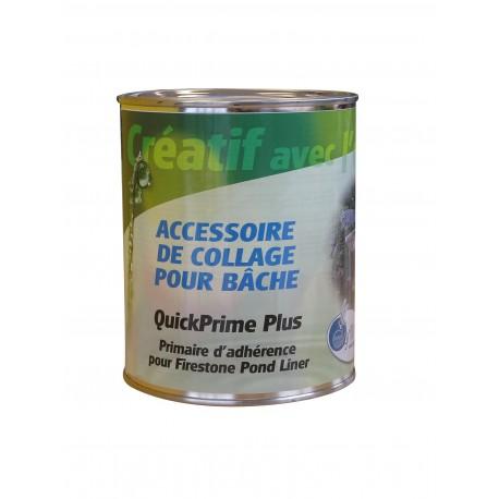 Colle Quick prime plus 850ml