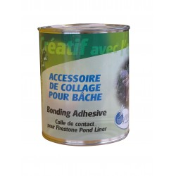 Colle Bonding adhesive 850ml