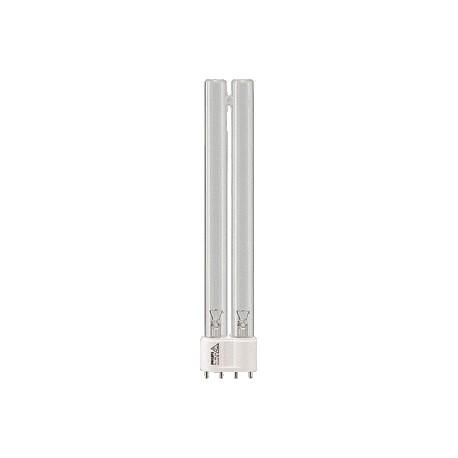 Lampe UV-PL 7 watts