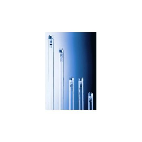 Lampe UV-TL 8 Watts