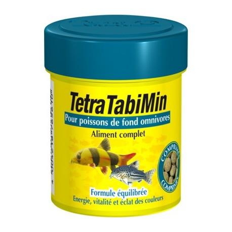 Tetra Tabi Min 36g