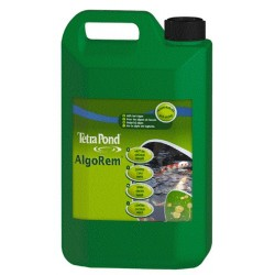 Tetra pond AlgoRem 3 litres