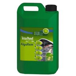 Tetra pond AlgoRem 3 litres