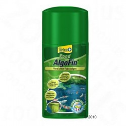 Tetra pond algofin 500ml