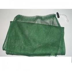 Filets pour masses filtrantes 45x30 cm