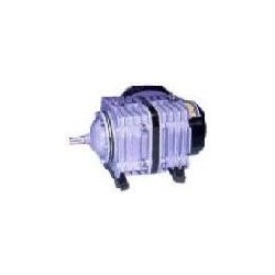 Surpresseur a piston 2700l/h