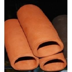 Tube de ponte 12x3.5cm